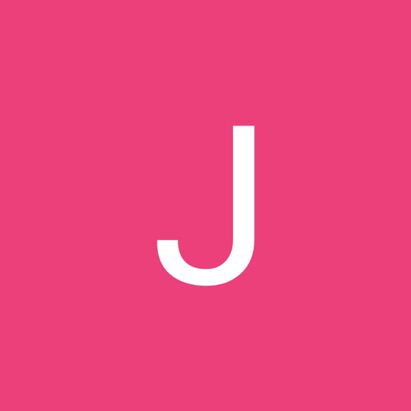 janet_ardis